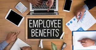 employee benefits in singapore
