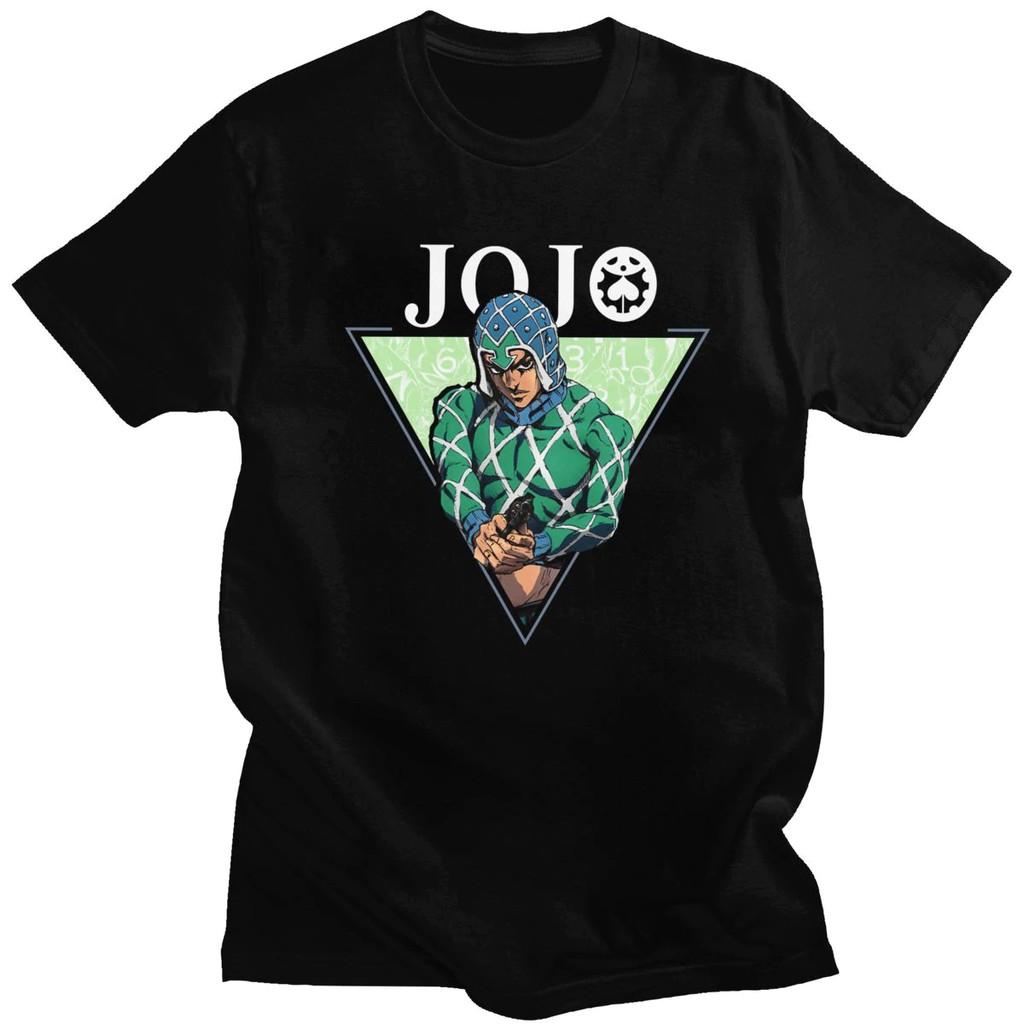 JoJo's T-Shirts